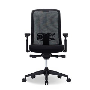 프레토 메쉬 의자(무헤드)