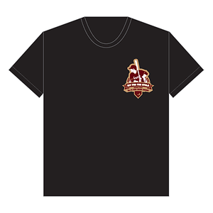 [티켓MD샵][넥센히어로즈] 서건창 사이클링히트 티셔츠