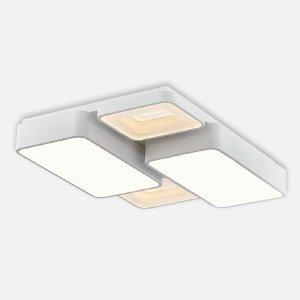 LED 방등 로디오 80W