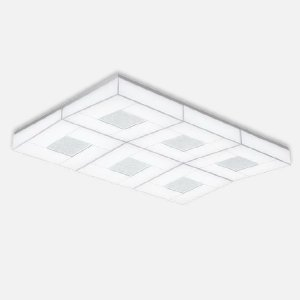 LED 거실등 아론 300W A타입