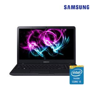 [새상품] 삼성노트북3 NT371B5L (i5/8G/240G/Win10)