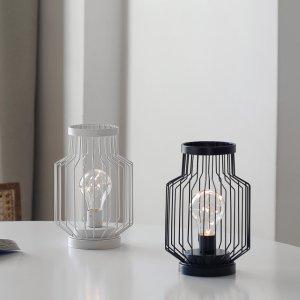 [룸앤홈] 램프LED조명