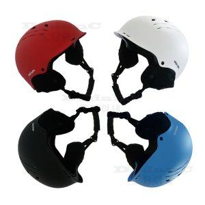 휠러스 WH-100 스키 스노우보드 스케이트 보드용 헬멧