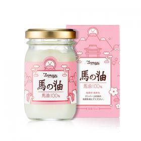 [딜] 진마유 100% 마유크림 70ml