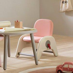 #5%추가할인# [일룸] 아띠아이 어린이 유아의자 / 2단계 높이조절