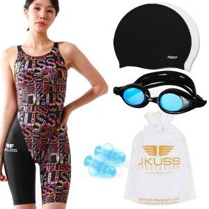 제이커스 여자 세트상품 JB4WXH0251