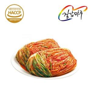 [한울] 포기김치5kg