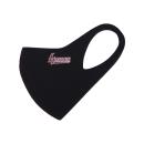 [티켓MD샵][키움히어로즈] 히어로즈 패션 마스크 (블랙)