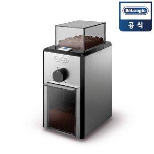 [현대백화점 판교점] 드롱기 커피 그라인더 KG89