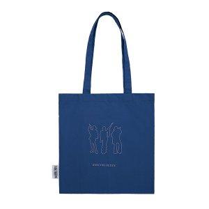 리사이클 백 (Recycle Bag)