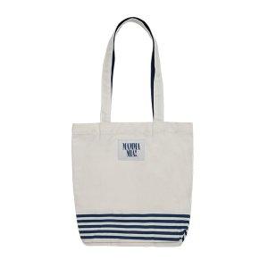 [맘마미아!] 에코백 (Eco Bag)
