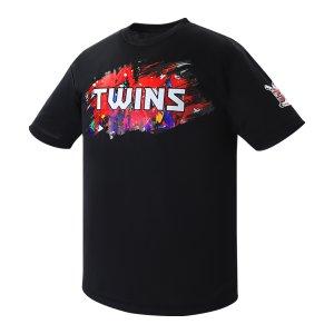 [티켓MD샵][LG트윈스] 30주년 티셔츠