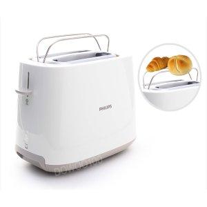 정품.2년무상AS 필립스 HD-2595 토스터기 토스트기
