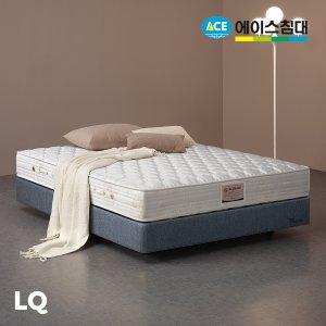 ★백화점상품권 증정★ [에이스침대] 투매트리스 CA (CLUB ACE)/LQ(퀸)
