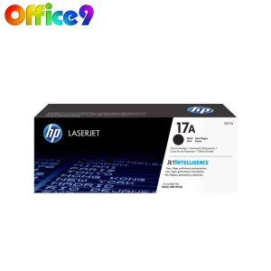 [9월 상품권증정이벤트!!] HP17A 정품 CF217A LaserJet Pro M102a M102w M130a M