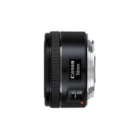 캐논총판 캐논 정품 EF 50mm f/1.8 STM 렌즈