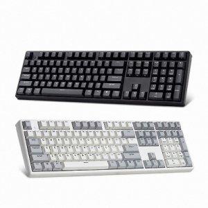한성컴퓨터 한성컴퓨터 GK898B OfficeMaster 한글 (화이트)