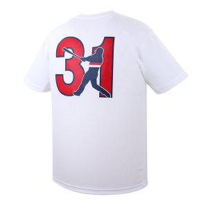[티켓MD샵][롯데자이언츠] 플레이어 티셔츠 (31)