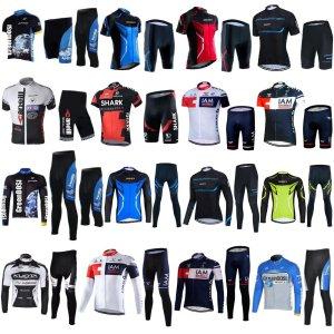 자전거의류(상하의별도판매)싸이클복라이딩복자전거옷
