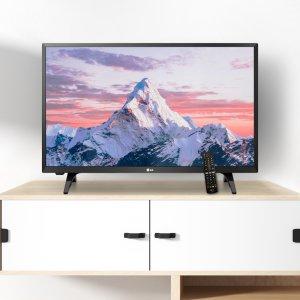 [11월인팍 단독특가!!] [5%추가할인]LG 28인치 TV 28TL430D  소형TV 스피커내