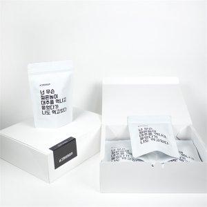 [그까이꺼대추]  그까이꺼대추 선물세트  7430076