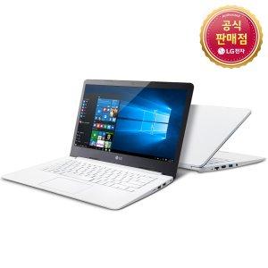 LG노트북 울트라PC 14U380-EU1TK 가성비 인강 WIN10
