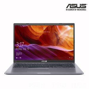 [한정특가] ASUS X509JA-BQ246 i5 39.6cm 8GB IPS패널