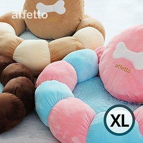 아페토 보니 츄이스티 쿨세트 XL(3 color)