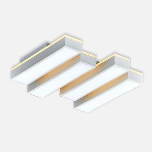 LED 거실등 마르샤 100W