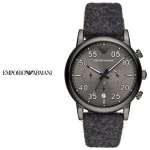 엠포리오 아르마니 남자시계 AR11154 파슬코리아 정품