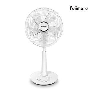 후지마루 초미풍 선풍기 FJ-CDS35 [5엽날개]