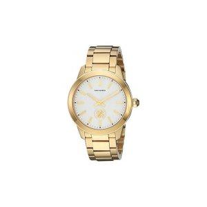 [해외]토리버치 여자 시계 40023 Collins - TBW1200