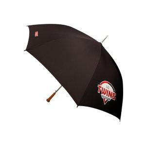 [티켓MD샵][LG트윈스] 트윈스 블랙 장우산