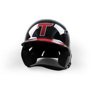 [티켓MD샵][LG트윈스] 트윈스 안전 헬멧