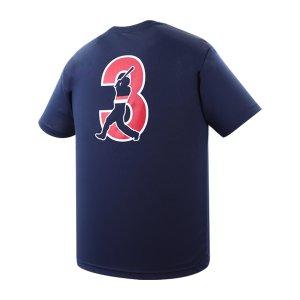 [티켓MD샵][롯데자이언츠] 플레이어 티셔츠 (3)