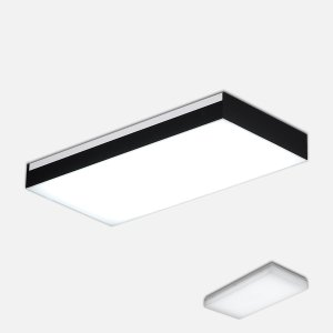 LED 거실등 소프트 50W