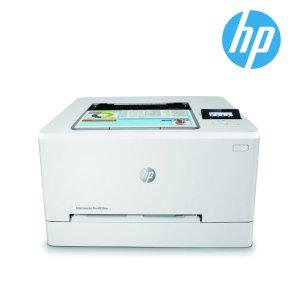 HP M255NW 와이파이 가성비 컬러 레이저 프린터