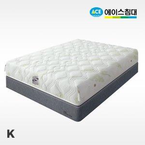 [에이스침대] 투매트리스 HT-L (HYBRID TECH-LIME)/K3(킹사이즈)
