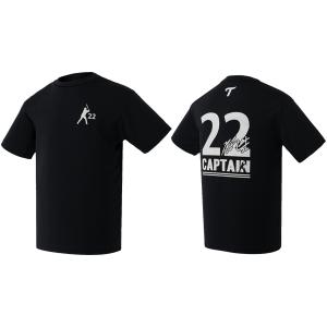 그래픽 플레이어 티셔츠 (22)