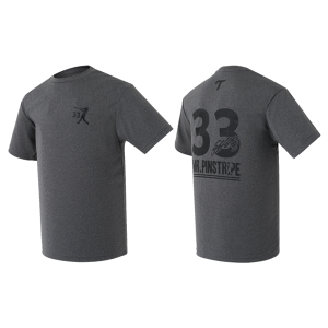 그래픽 플레이어 티셔츠 (33)