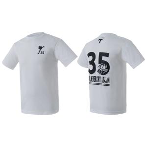 [티켓MD샵][LG트윈스] 그래픽 플레이어 티셔츠 (35)