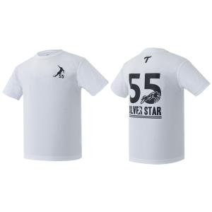 그래픽 플레이어 티셔츠 (55)