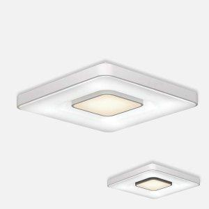 LED 방등 레존 90W
