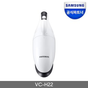 삼성 무선 핸디 진공 소형청소기 VC-H22