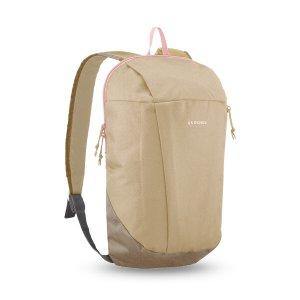 홀리데이 초경량백팩 깃털처럼 가벼운 여행용가방