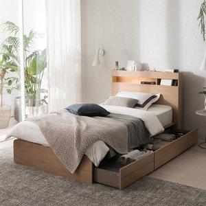 필로시 수납 슈퍼싱글 침대(엔슬립 E3 SS)