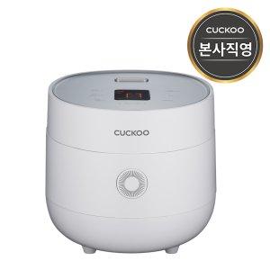 본사직영) CR-0675FW 쿠쿠 에그밥솥(6인용 보온밥솥)