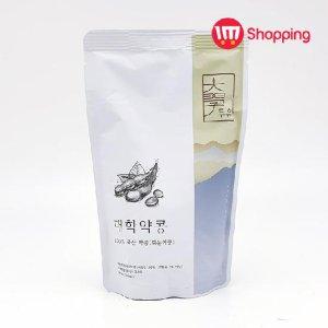 밈스하크)대학 약콩 두유(190ml)