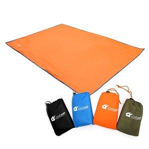 방수매트 그라운드시트 텐트 방수포 시트 캠핑용품