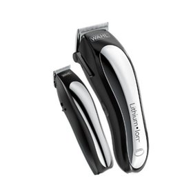 Wallaby clippers / Wahl 79600-2101 Cordless Clipper